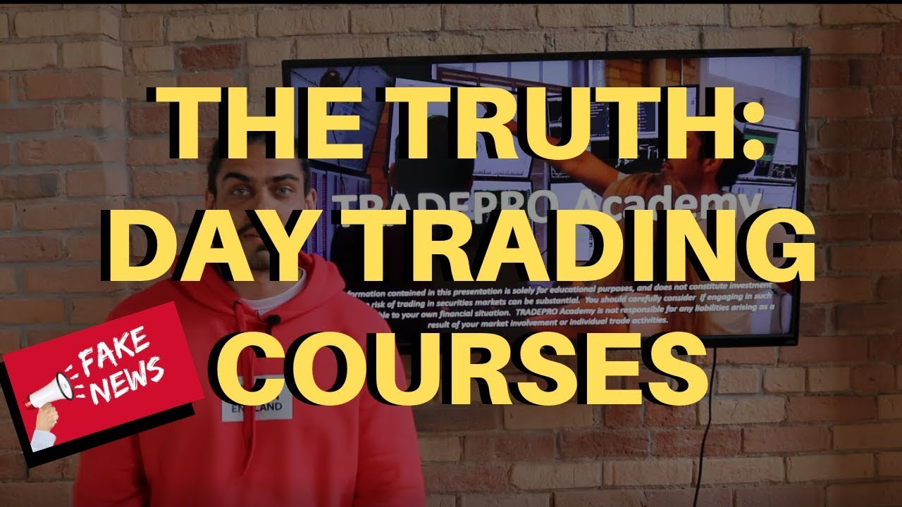 5 Simple Statements About Day Trading Courses Website Explained