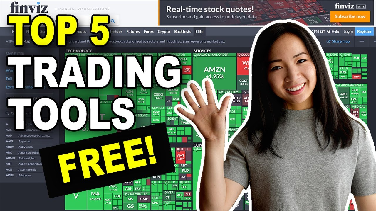 How Much You Need To Expect You'll Pay For A Good Day Trading Software