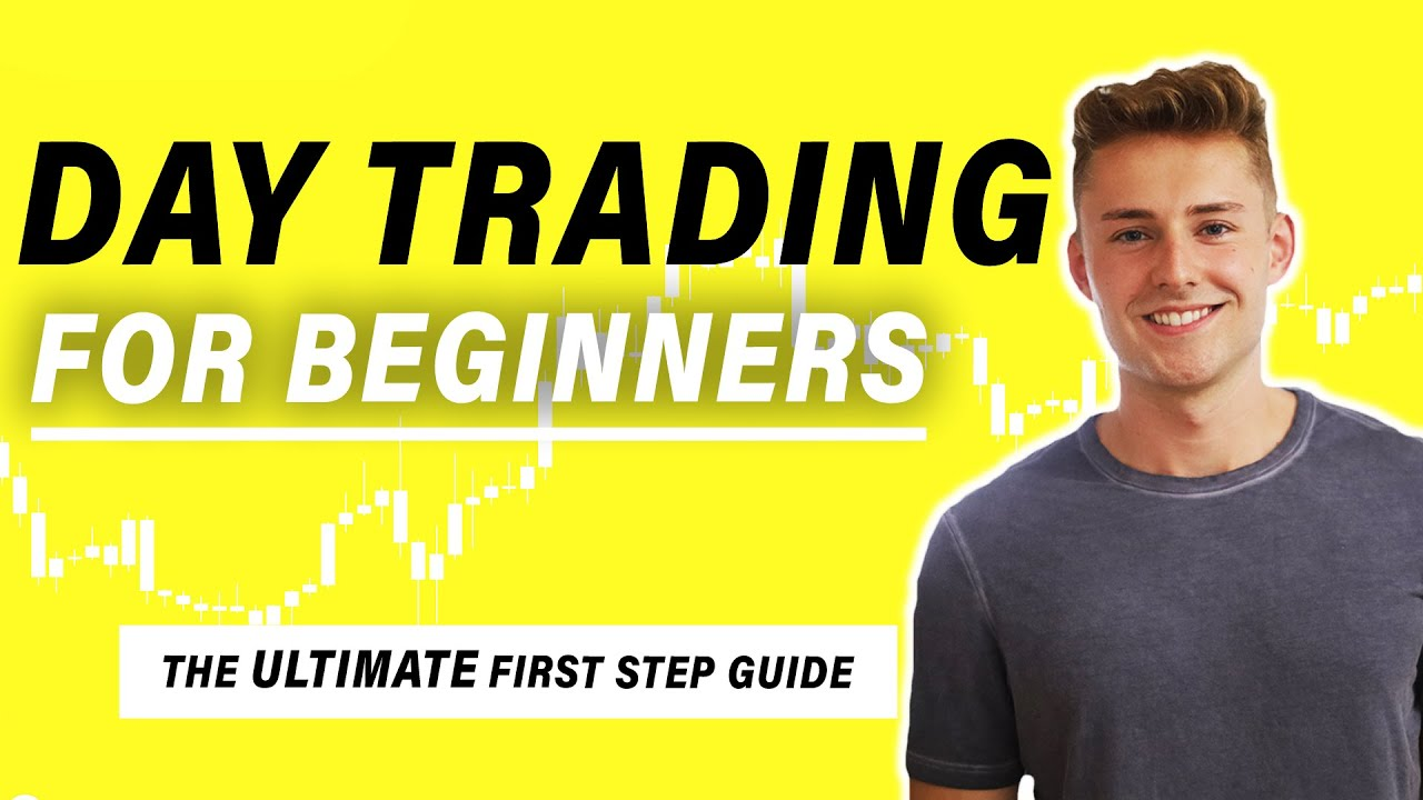 The Fact About How To Day Trading That No One Is Suggesting