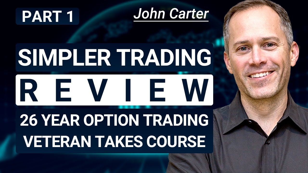 How Much You Need To Expect You'll Pay For A Good How To Trading Review